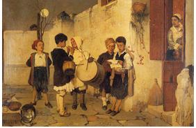 Картинки по запросу рождество в греции
