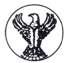 AETOΣ