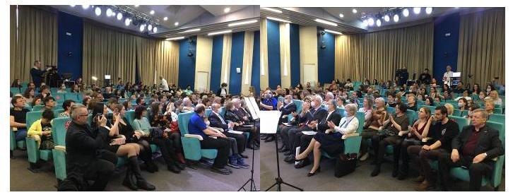 http://www.hecucenter.ru/up/2021-03-31_19-17-23.jpg