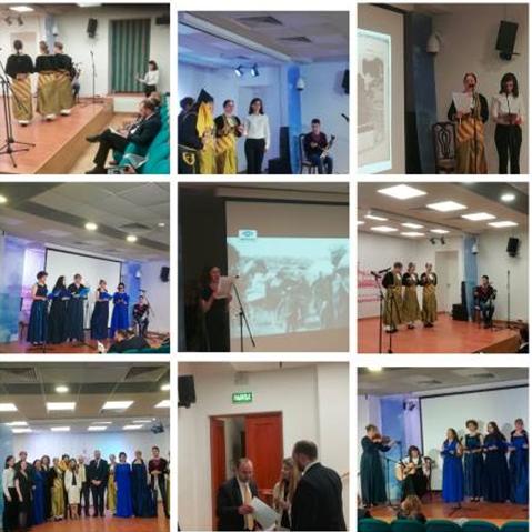 http://www.hecucenter.ru/up/2021-05-21_16-29-35.png