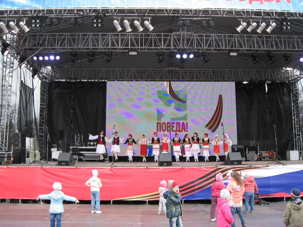 http://www.hecucenter.ru/up/IMG_9797.jpg