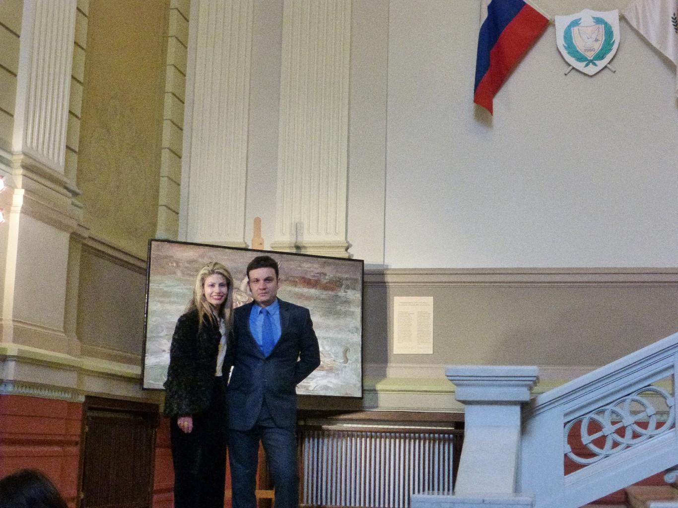 сборная сайт посольства кипра в москве официальный сайт правило