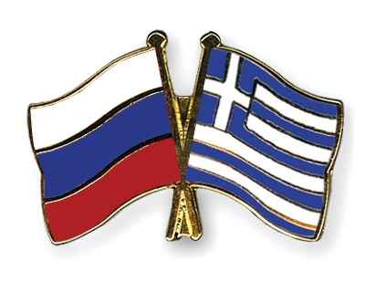 http://www.crossed-flag-pins.com/Friendship-Pins/Russia/Flag-Pins-Russia-Greece.jpg