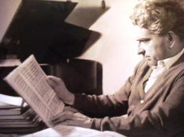 DIMITRIADI O.A. 1969. prof. Mosk. konserv..jpg
