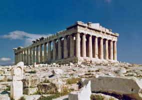 Parthenon-Athens(pics.5).jpg